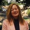 Denise Marks
